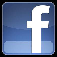 facebook-logo-thumb1